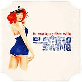 In Another Time With Electro Swing by Various Artists
