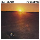 Sun Glass by F*cked Up