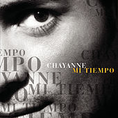 Mi Tiempo (Deluxe Edition) by Chayanne