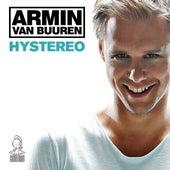 Hystereo de Armin Van Buuren