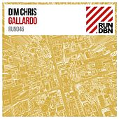 Gallardo von Dim Chris