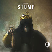 Stomp von Various Artists