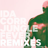 Jungle Fever von Ida Corr