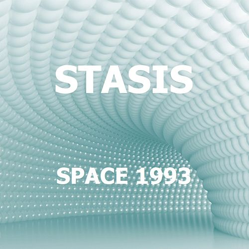 Space 1993 by Stasis (Techno)