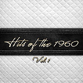 Hits of the 1960s, Vol. 1 von Various Artists
