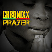 Prayer - Single by Chronixx