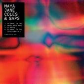 In Dark, In Day (EP) de Maya Jane Coles