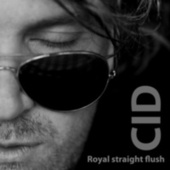 Royal Straight Flush von Cid