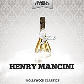 Hollywood Classics by Henry Mancini