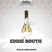 Hits of Eddie South de Eddie South