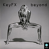 Beyond by KeyFx