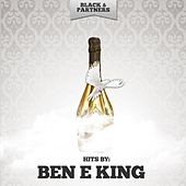 Hits by Ben E. King