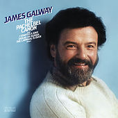 The Pachelbel Canon And Others by James Galway