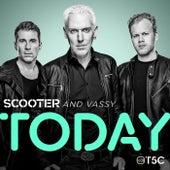 Today von Scooter