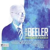 The Real Beeler by Various Artists
