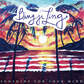 Sunshine For Your Mind by Bing Ji Ling