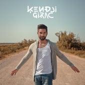 Kendji de Kendji Girac