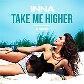 Take Me Higher de Inna