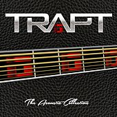 The Acoustic Collection by Trapt
