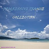 Progressive Trance Collection - EP by Various Artists