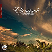 Elfenstaub, Vol. 12 - Deep Electronic Journey Through Time & Space by Various Artists
