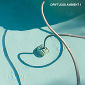Driftless Ambient I by CFCF