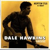Daredevil by Dale Hawkins