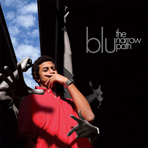 The Narrow Path by Blu