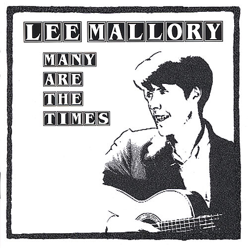 Many Are the Times by Lee Mallory