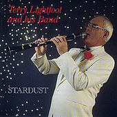Stardust by Terry Lightfoot