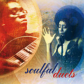 Soulful Duets by Various Artists
