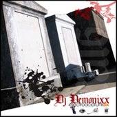 ElectroAcidFunk Vol. 6 by Various Artists