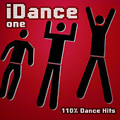 iDance 1 by Various Artists