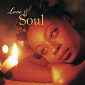 Love & Soul by Various Artists