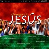 Clamemos a Jesús de Various Artists