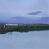 Away For A While by Triosence