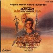 Mad Max Beyond Thunderdome de Tina Turner