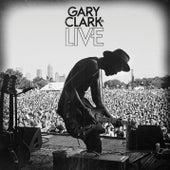 Live de Gary Clark Jr.