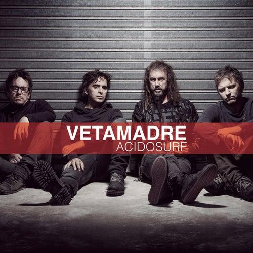 Acidosurf de Vetamadre