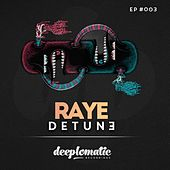 Detune - Single by Raye