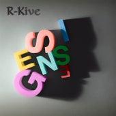 R-Kive von Genesis