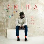 Von Steinen & Elefanten von Chima