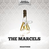 Heartches by The Marcels