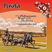 Puszta de Various Artists