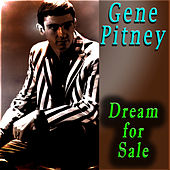 Dream for Sale by Gene Pitney