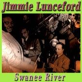 Swanee River by Jimmie Lunceford