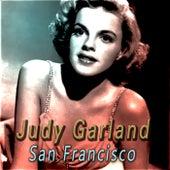 San Francisco de Judy Garland