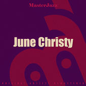 Masterjazz: June Christy by June Christy