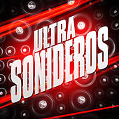 Ultra Sonideros by Various Artists