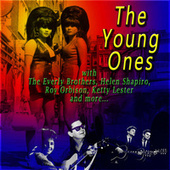 The Young Ones by Various Artists